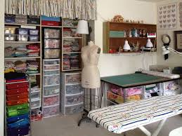 sewing room ideas ikea