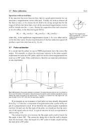 understanding nmr spectroscopy