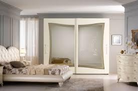 camere da letto moderne prezzi camere da letto mcd arredamenti