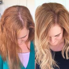 how to balayage on medium length hair 22 best hairstyles for thick hair sleek frizz free