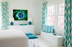 deco chambre turquoise 1001 designs stupéfiants pour une chambre turquoise