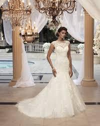 casablanca bridal casablanca bridal for rk bridal