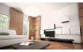 Wohnzimmer Trends 2016 Neue Gardinen Trends Design Youtube