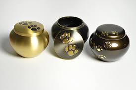 dog urns for ashes pet urns carolina pet cremation