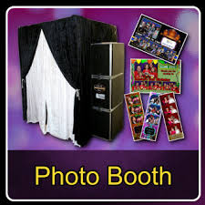 Photo Booth Rental Los Angeles Knockout Photo Booth Onsite Photo Printing And Photo Booth Rentals