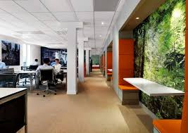 Office Desing 46 Best Office Design Images On Pinterest Office Designs Office