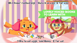 super educational kids games u0026 rhymes android apps on