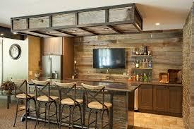 small bar design ideas home design