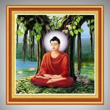 buddha bodhi tree promotion shop for promotional buddha bodhi tree