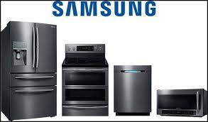 best kitchen appliance packages incredible home and kitchen appliance showcase samsung samsung