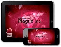 plague inc fungus brutal guide gigaom games for the weekend plague inc