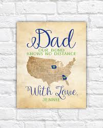 step fathers day gifts gift for fathers day gifts distance and