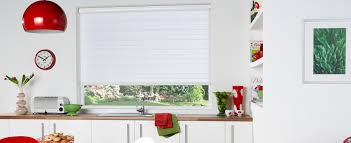 best vision blinds perth abc blinds price guarantee
