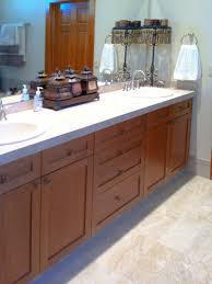 Bathroom Vanity Remodel by Master Bath Remodel Castle Pines Co All About Bathrooms