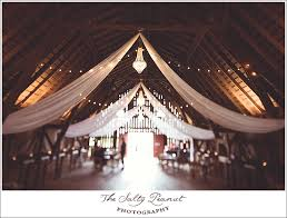 rustic wedding venues in wisconsin o brien barn wedding wisconsin vintage rustic