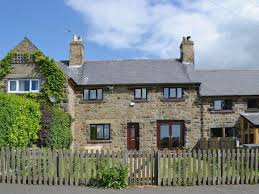 sea view in alnwick selfcatering travel
