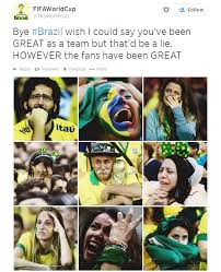 Meme Brazil - 2014 fifa world cup brazil memes after losing to germany 7 to 1