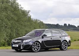 vauxhall vxr sedan insignia vxr mpg new cars 2017 u0026 2018