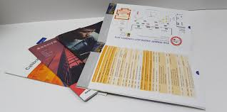 namecard printing services singapore adplus image