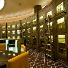 13 best library ladder images on pinterest library ladder wine