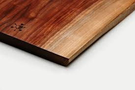 Cutting Laminate Flooring Black Walnut Large Cutting Board U2013 The Line