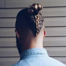 braids for men top men u0027s braid ideas the man braids guide
