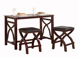 Space Saving Dining Table by Dining Room Space Saving Ideas With Linda Barker Oak Furniture
