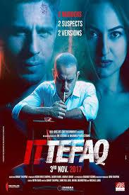ittefaq full movie download 720p hd hindi 2017 in new delhi