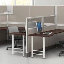 Scratch And Dent Office Furniture by Jerry U0027s Office Furniture Office Equipment 1413 E Jackson St