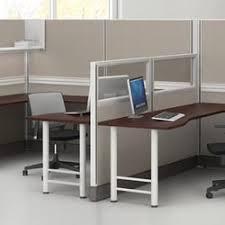 Office Furniture Scottsdale Az by Jerry U0027s Office Furniture Office Equipment 1413 E Jackson St