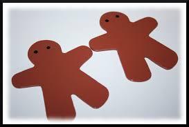 100 kids kitchen knives 1a neuware zwilling twin kids bino