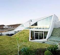 berm home designs aloin info aloin info