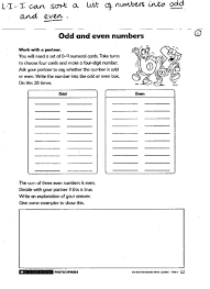 st grade math and literacy worksheets for february language maths