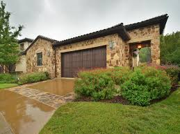 spanish style houses spanish homes for sale spanish style homes austin tx