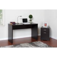 2 Drawer Lateral Filing Cabinet onespace olivia 2 drawer espresso lateral file cabinet 50 2401es