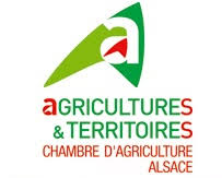 chambre d agriculture chambre d agriculture alsace chambre d agriculture d alsace