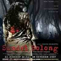film horor indonesia terseram dan terbaru 41 film horor indonesia terbaru terbaik dan terseram