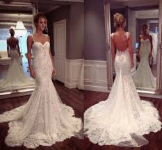 robe sirene mariage robe de mariee 2015 dentelle sirene votre heureux photo de