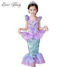 Fairy Halloween Costume Kids Buy Wholesale Girls Fairy Halloween Costumes China