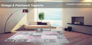 teppich für wohnzimmer teppich traum moderne designer teppiche hochwertig und