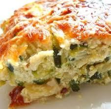 cuisiner des courgettes light recette de gratin de courgettes au fromage allégé recettes diététiques