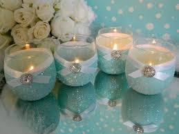 Tiffany Blue Wedding Centerpiece Ideas by 565 Best Weddings Images On Pinterest Wedding Decorations