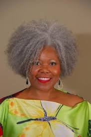 how to wear short natural gray hair for black women 104 best silverfox love images on pinterest grey hair braids