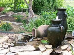 115 best bible prayer garden images on pinterest garden ideas