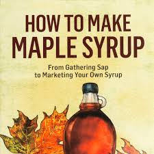 maple sugaring supplies lehman u0027s