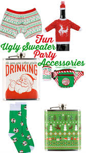 13 ugly men s halloween party 877 best ugly sweater party ideas images on pinterest