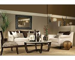 Fairmont Furniture Designs Bedroom Furniture Fairmont Designs Living Room Set Kenya Fa D3114