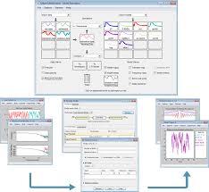 tutorial wavelet matlab buy matlab toolboxes system identification wavelet optimize