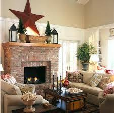 34 best painted firplaces images on pinterest fireplace ideas