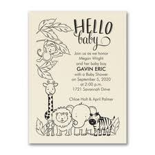 couples baby shower invitations cheap and discount 99 coed couples baby shower invitations